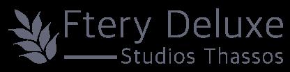 Ftery Deluxe Studios Thassos